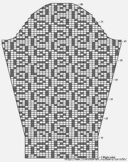 image (1) (509x645, 252Kb)