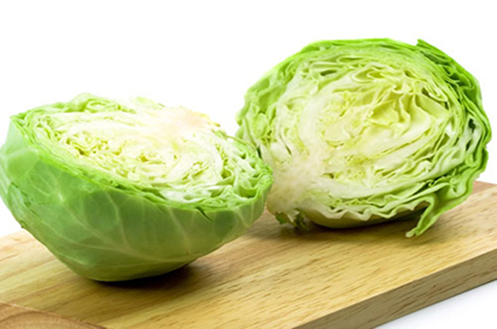 4121583_cabbage (700x464, 193Kb)