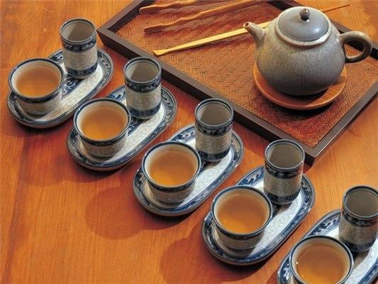 чайная церемония/3740351_gunfucha0 (533x400, 56Kb)