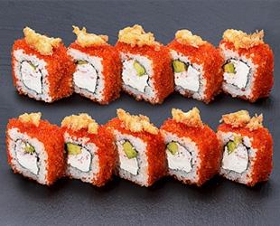суши (310x250, 119Kb)