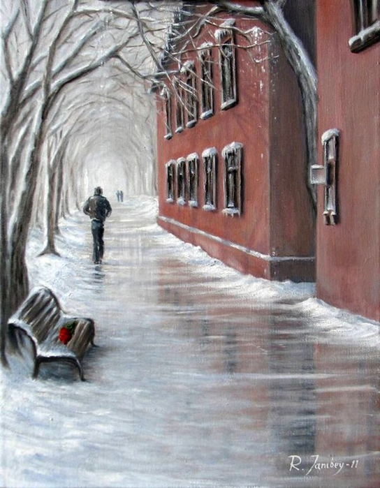 Rauf Janibekov Tutt'Art@ (10) (544x700, 375Kb)