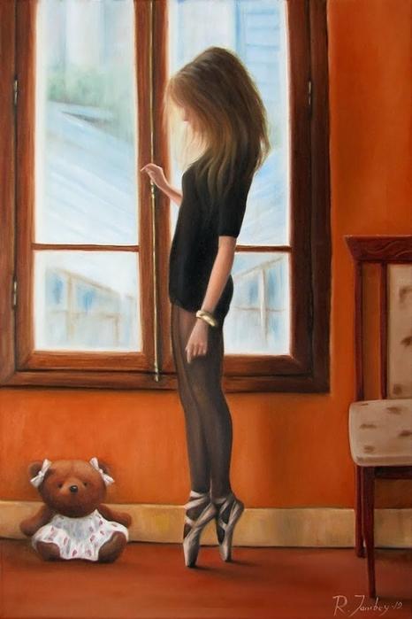 Rauf Janibekov Tutt'Art@ (13) (466x700, 295Kb)