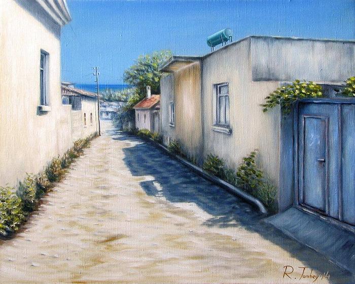 Rauf Janibekov Tutt'Art@ (66) (700x559, 464Kb)