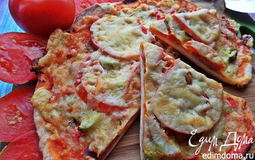 пицца 3 (500x313, 59Kb)