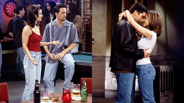 friends-jeans-getty (603x339, 91Kb)