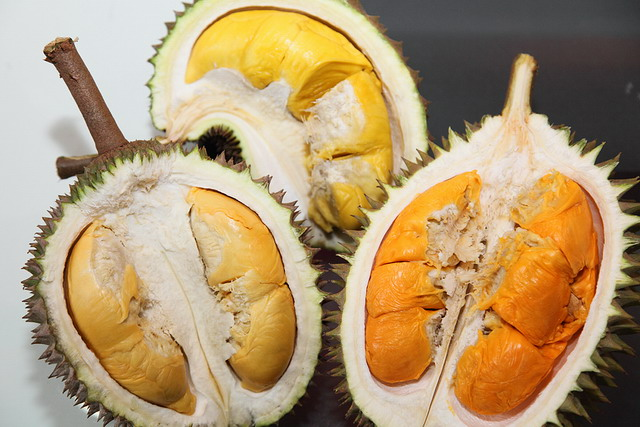 durian 2 (640x427, 104Kb)