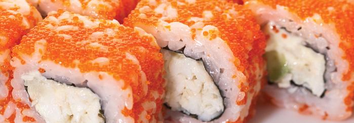 """alt=""""Начни свой день с суши!!/2835299_Rollyi (700x243, 94Kb)"""
