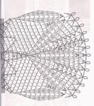 Превью CC68-15 (622x700, 507Kb)