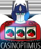 3509984_logo (145x173, 42Kb)