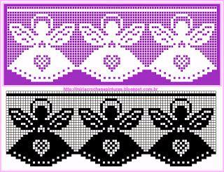 Amy1Z3ImCYM (320x245, 132Kb)