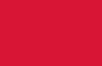 3180456_logo (144x94, 6Kb)