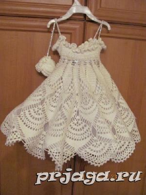 платье белое (300x400, 193Kb)