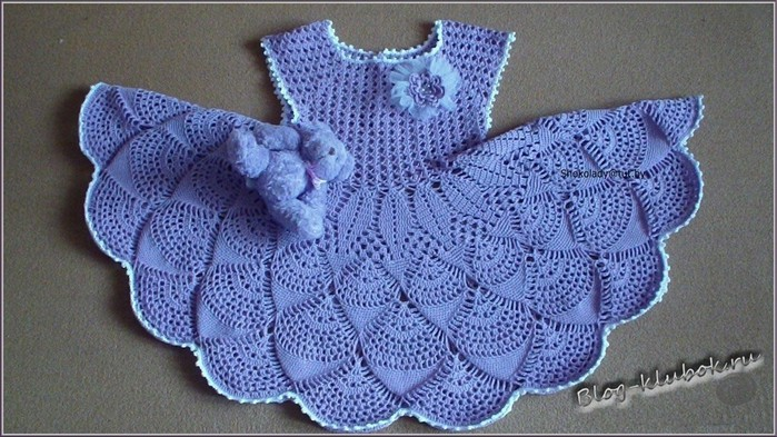 платье голубое (700x393, 113Kb)