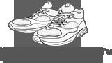 4208855_logo (161x91, 11Kb)