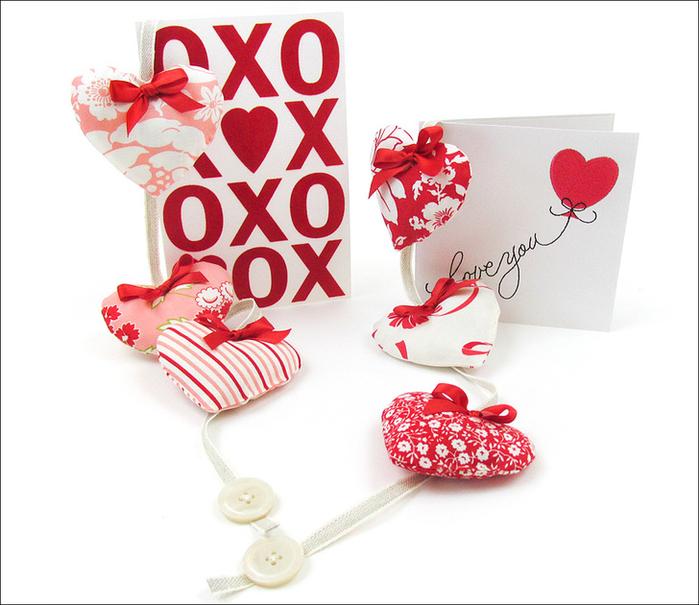 2075-Valentine-Sachets-1a (700x605, 318Kb)
