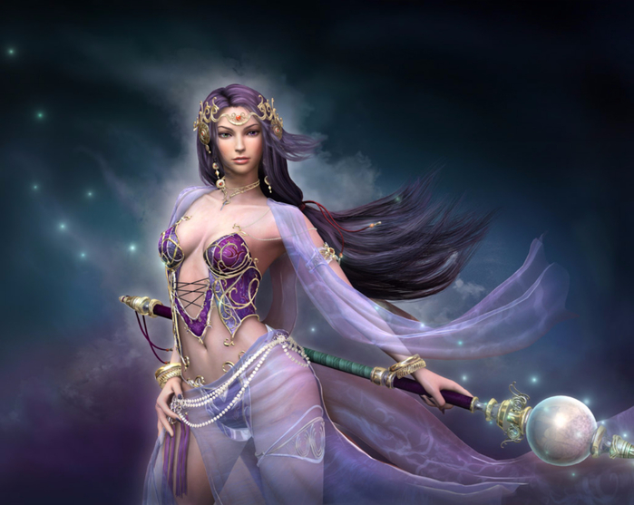 fantasy-arab-style-girl (700x557, 307Kb)