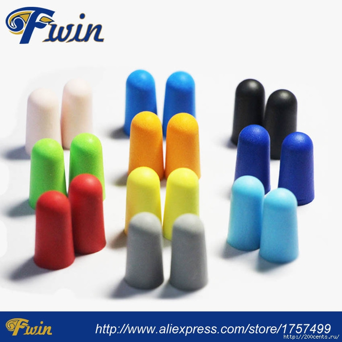 Hearing Protection Travel Home Sleep ear plug SNR32DB Rest Anti-noise wireless Polyurethane PU Earplugs with polybag package/5863438_HearingProtectionTravelHomeSleepearplugSNR32DBRestAntinoisewirelessPolyurethanePUEarplugswith1 (700x700, 173Kb)
