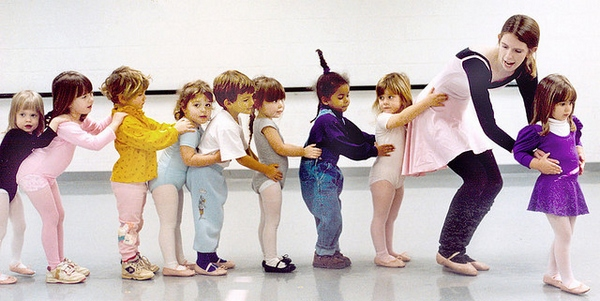 children-dance-1 (600x301, 114Kb)