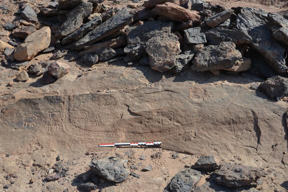 ранние надписи (575x384, 300Kb)
