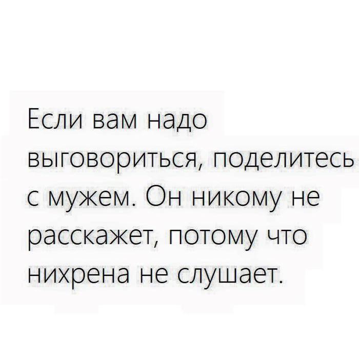 3416556_getImage_3_7_ (700x700, 37Kb)