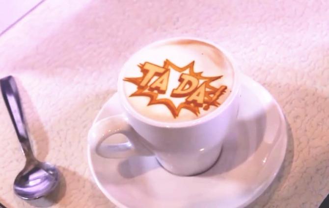 кофемашина Ripple 4 (670x425, 226Kb)