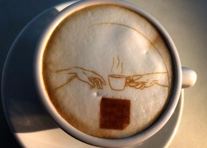 кофемашина Ripple 8 (700x500, 240Kb)