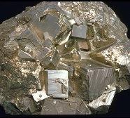 Золотая руда Мартина Фробишера (186x168, 19Kb)