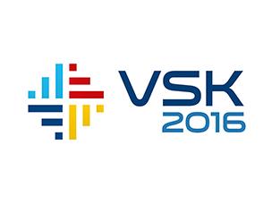VSK-2016_logo (304x229, 23Kb)