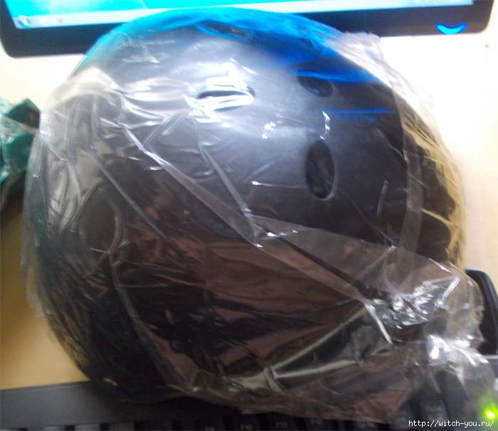 Everyone affordable cycling helmet skateboarding helmet CE CPSC approved helmet 54-60cm available/2493280_Everyone_affordable_cycling_helmet_skateboarding_helmet_CE_CPSC_approved_helmet_5460cm_available012 (700x606, 290Kb)