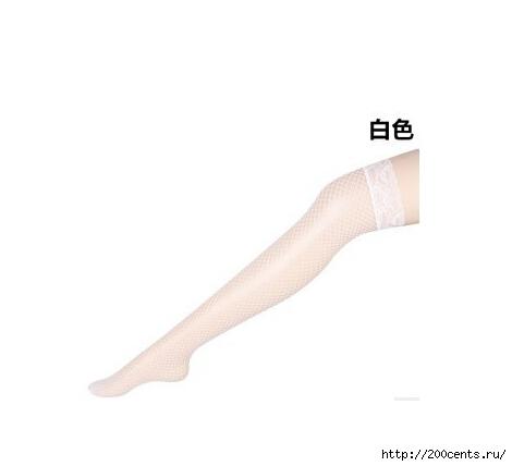 8 colors lingerie sexy hot sex stockings temptation bodystocking lingerie pantys medias sexy mesh hot plus size thigh high socks/5863438_8cvetovbeleseksyalniigoryachiisekschylkiiskysheniebodystockingbelepantysishodnayaseksyalniisetkigoryacheiBolshoi8 (470x428, 24Kb)