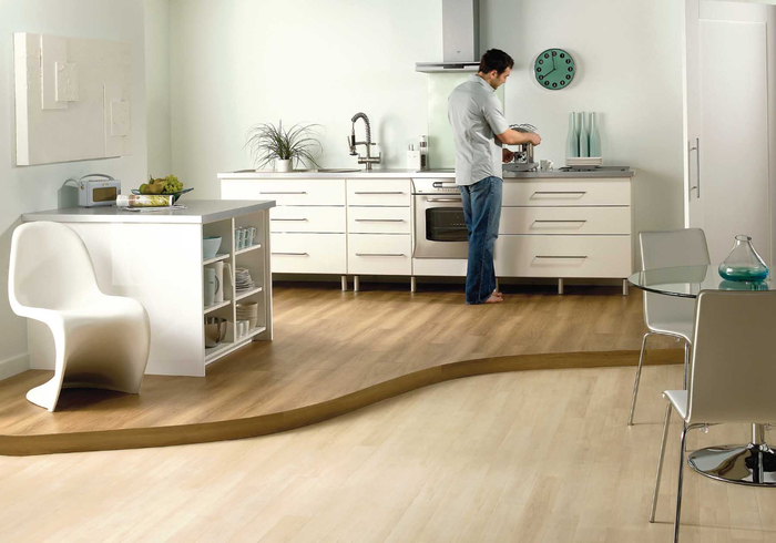 kitchens-with-laminate-flooring-4 (700x490, 230Kb)