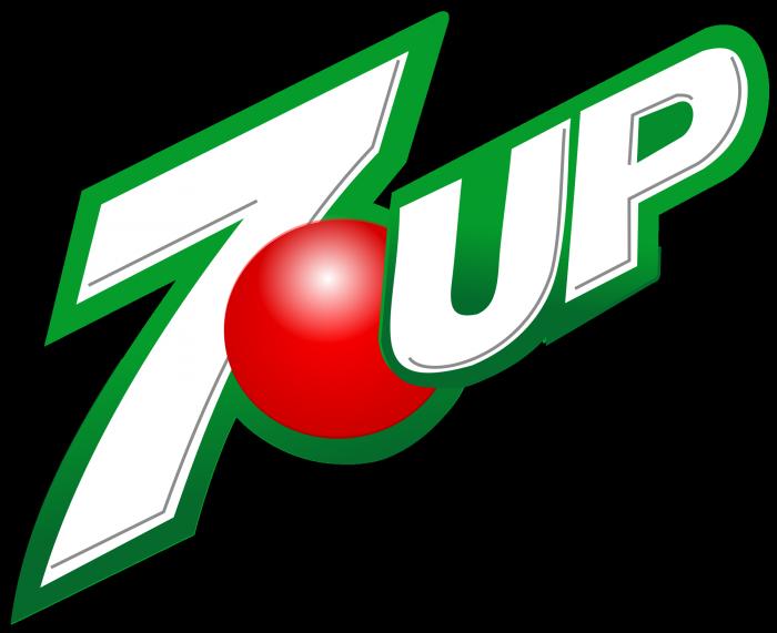 2000px-7-up_Logo.svg (700x571, 118Kb)