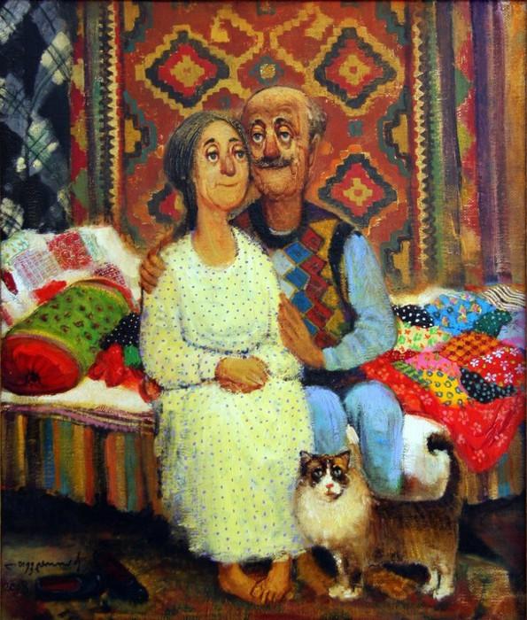 hudozhnik-Lado-Tevdoradze_2 (595x700, 152Kb)