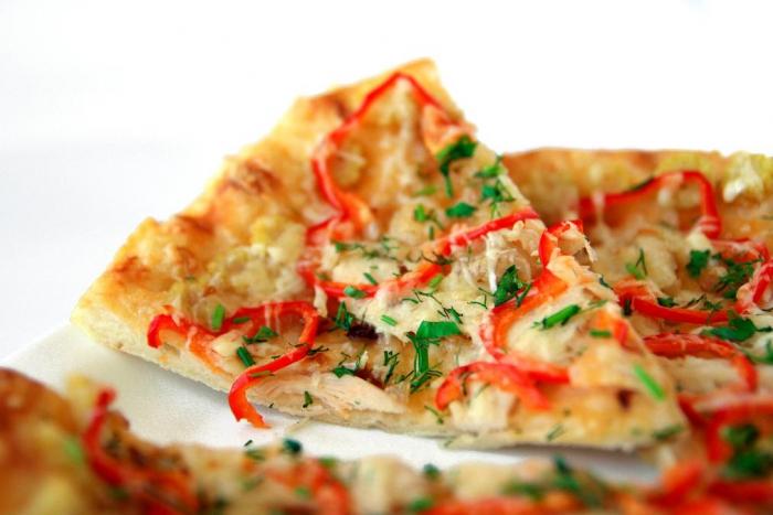 пица-куриная (700x467, 202Kb)