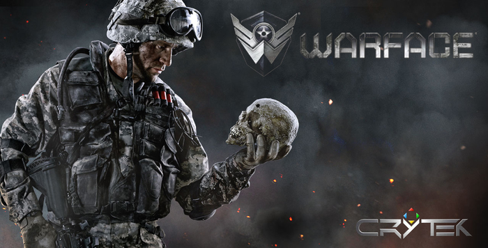 4065440_warface (700x356, 192Kb)