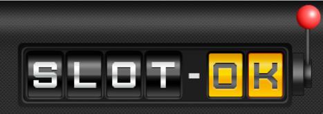 Slot-ok/3407372_ (467x165, 29Kb)