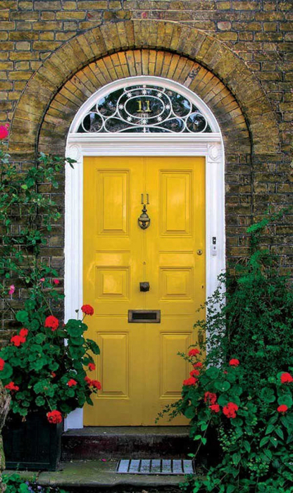 thumbs_yellow-front-door (416x700, 405Kb)