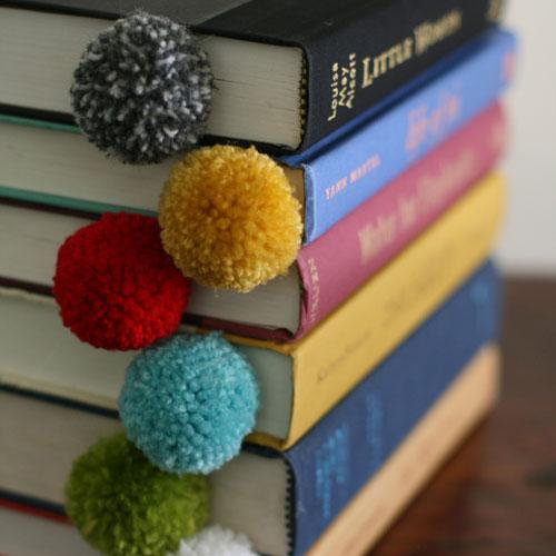 Идеи для книг своими руками