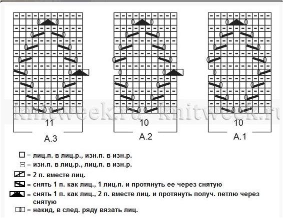 Fiksavimas.PNG1 (566x437, 191Kb)