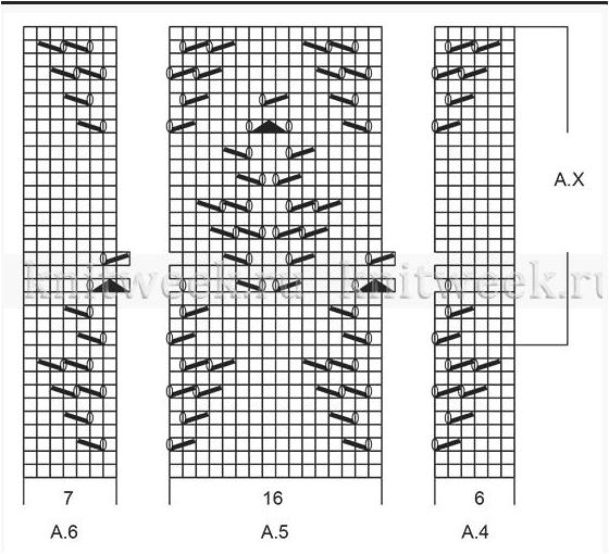Fiksavimas.PNG4 (560x510, 177Kb)