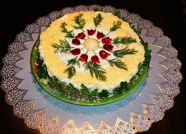 салат печень под шубой/3407372_faz00400 (600x433, 192Kb)