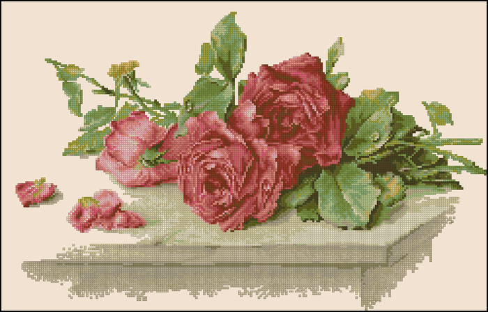 luca-s_bl22411_trandafiri-rosii (700x448, 346Kb)