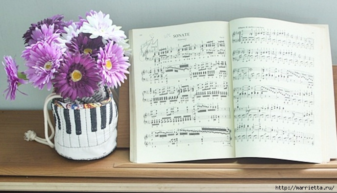 Сумочка для пианистки. Идея пошива в технике пэчворк (5) (688x394, 170Kb)