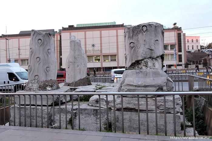 Стамбул (83) (700x466, 273Kb)