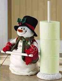snowman portarollo1 (200x261, 50Kb)
