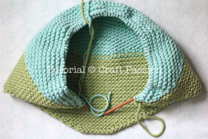 knit-hanging-seat-4 (300x200, 53Kb)