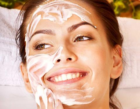 BGHG031_girl-scrubbing-exfoliate-moisturize_FS (478x373, 90Kb)