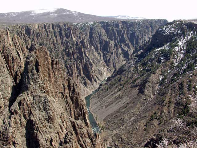 Black_Canyon_of_the_Gunnison_2005_CO006 (640x480, 313Kb)