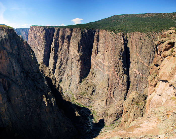 Black-Canyon-of-the-Gunnison-National-Park5 (700x553, 623Kb)