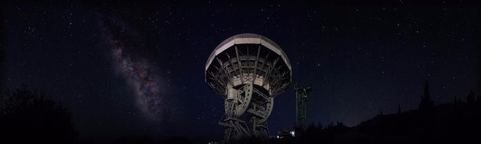 обсер 2 er1 (700x209, 106Kb)